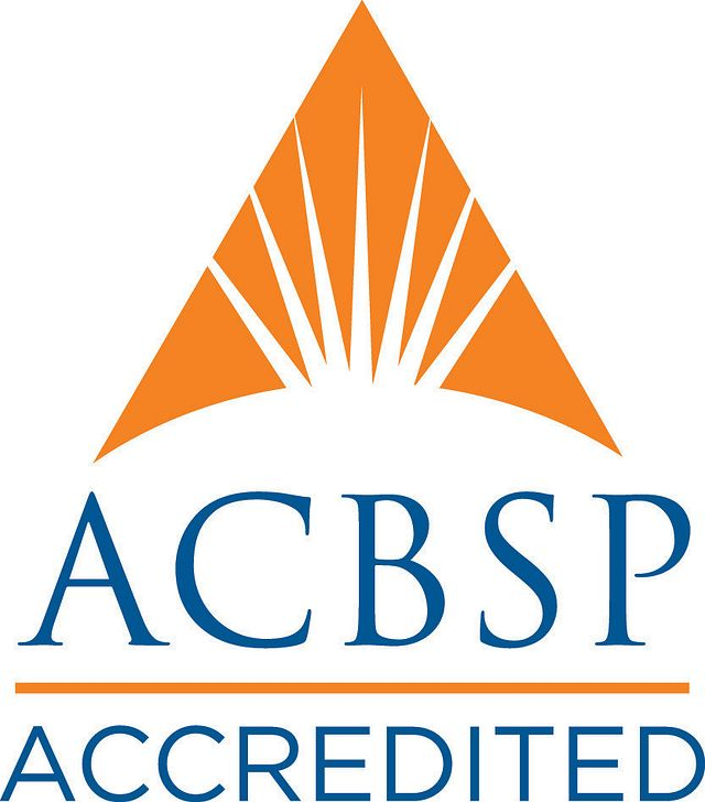 ACSBP-Accredited-JPEG