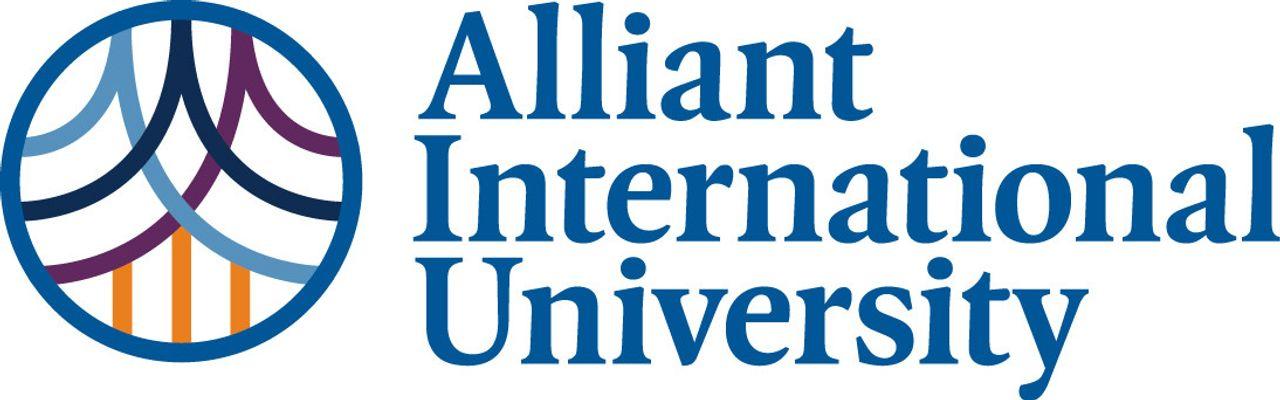 Alliant Logo Final Horizontal Lo-res.jpg