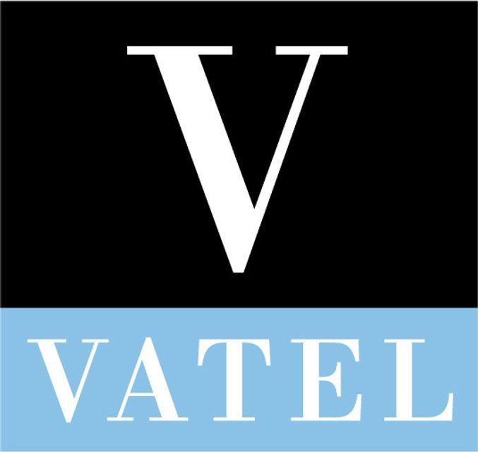 Vatel USA Logo