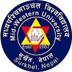 mid-western-logo