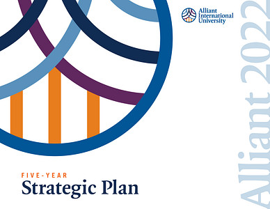 Alliant-2022-Strategic-Plan-Brochure