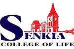 senkia-logo