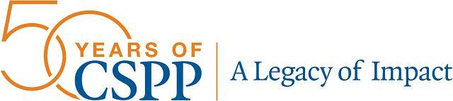 CSPP-50th-logo-horizontal_RGB-color.ai