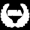 sga-laurel-logo-light