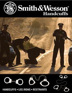SW_Handcuffs_09