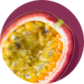 Passion_fruit_Icon
