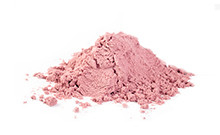 botanical_French_Pink_Clay