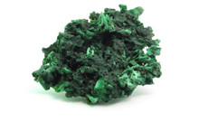 Malachite Extract