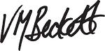Vicky_Beckett_signature