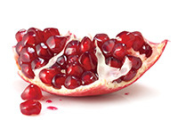 botanical_Pomegranate