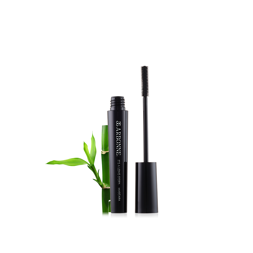 HomepageBestSeller_US-Its-A-Long-Story-Mascara