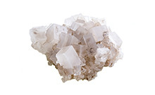 botanical_Mineral_Sea_Salt