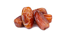 botanical_Dried-Fruit_Dates