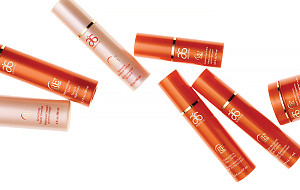 RE9 Advanced anti-aging products