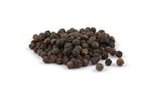 botanical_BlackPepper