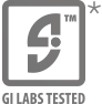 GI-Tested-Black