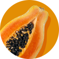 Papaya_Icon