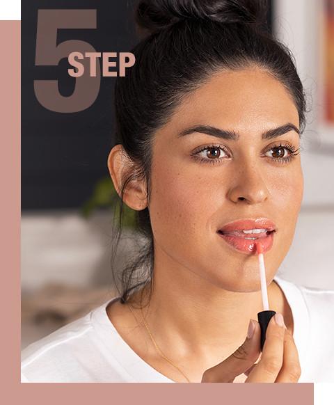Step5_Lipgloss_image