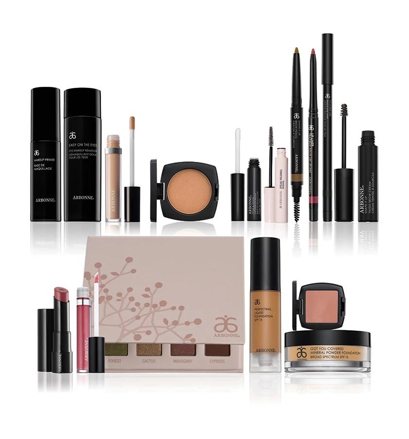 AU-UK-NZ-PL-Makeup_ASVP_JulyUpdate_2019