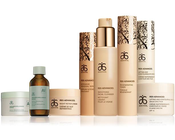 UK-Skincare_ASVP