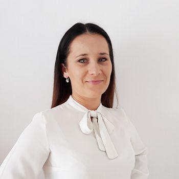 Sylwia Gasienica-Sroka_AAC.jpg