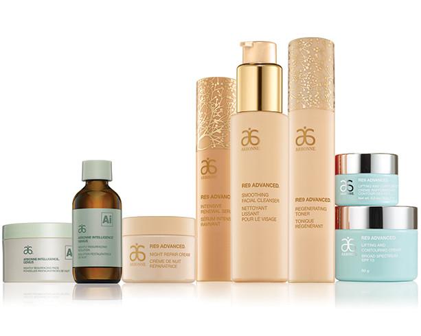 AU-Skincare_ASVP