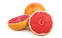botanical_Grapefruit_Peel_Oil