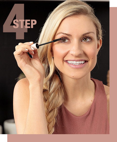 Step4_MascaraImage