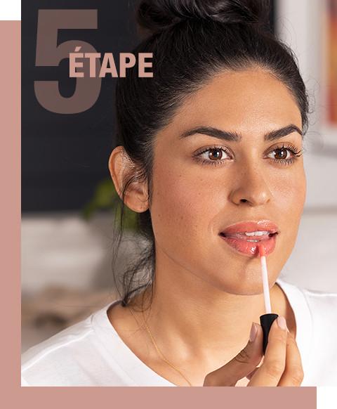 FR_Step5_Lipgloss_image