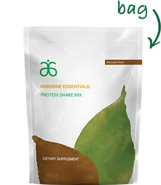 arbonnecycle-Protein bag image.jpg