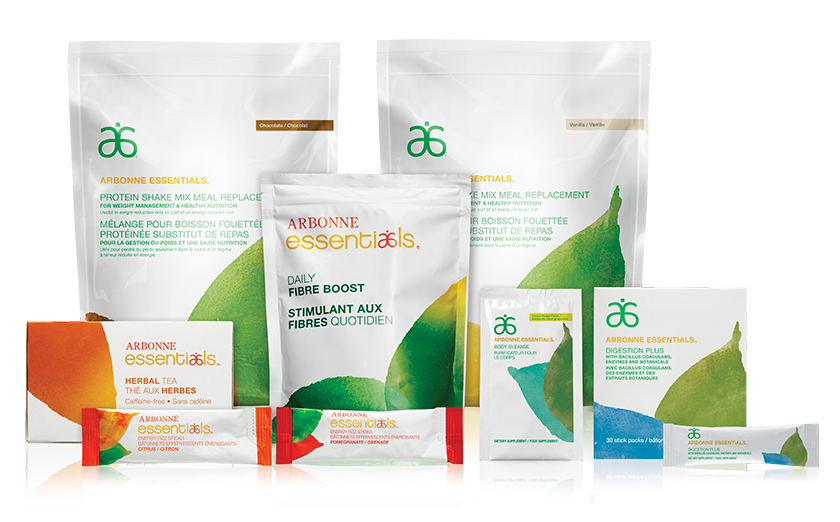 CA-Nutrition_Meal_Replacement_ASVP