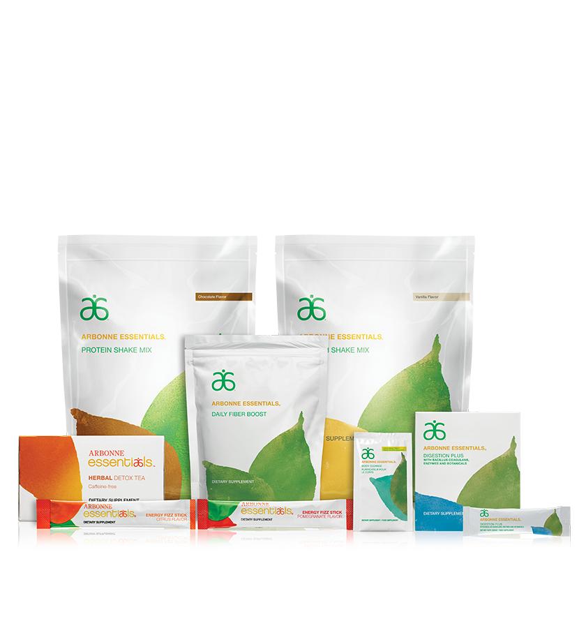 US-Nutrition_ASVP