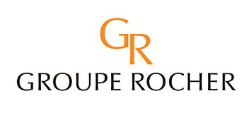 GroupeRocher_logo-01.jpg