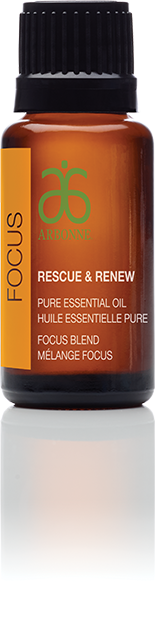 6823_Z1-2-3_RR_EssentialOil_FocusBlend-copy-4