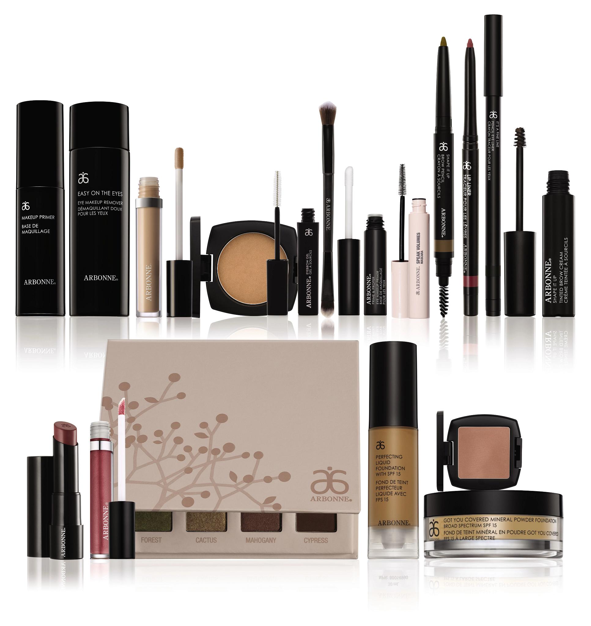 CA-Makeup_ASVP_JulyUpdate_2020