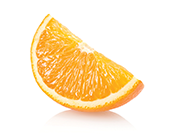 RE9Brightening_CollectionPage_OrangeWedge_Image.png