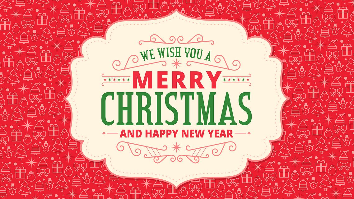 Merry Christmas 2 Bingo Equipment/Flashboards/MaxFlash>Promotional Materials/Advertisements