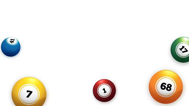 Bingo Balls AD Bingo Equipment/Flashboards/MaxFlash>Promotional Materials/Advertisements