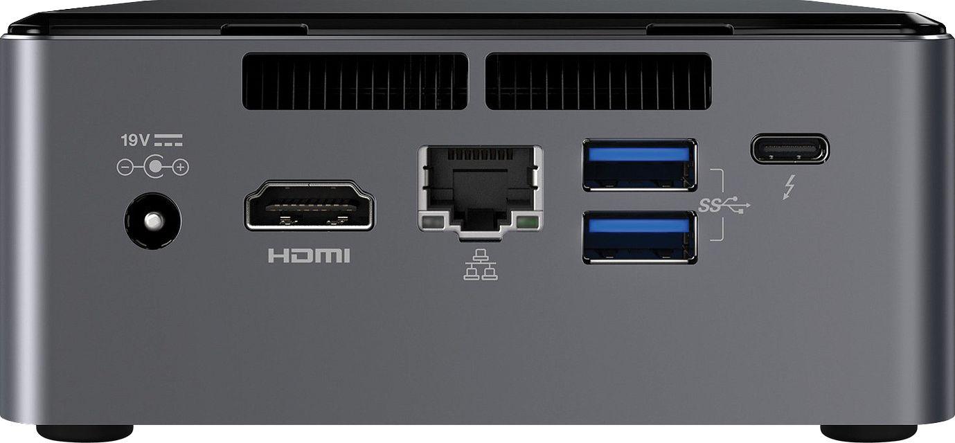 MaxFlash PC back BINGO EQUIPMENT/Flashboards