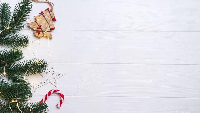 Christmas Garland Bingo Equipment/Flashboards/MaxFlash>Promotional Materials/Advertisements