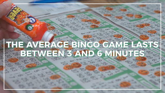 Trivia HowLongAGameLasts_p2 Bingo Equipment/Flashboards/MaxFlash>Promotional Materials/Advertisements