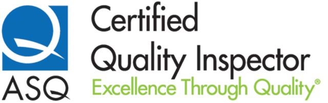 ASQ Quality Inspector