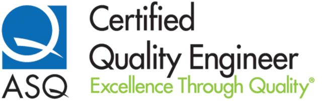 ASQ Quality Engineer