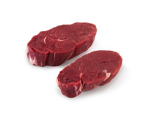 Tenderloin Steak_Defatted_1189A