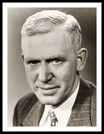 Knute Johnson