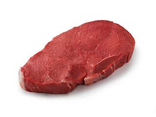 Top Sirloin Steak_Center-Cut_Boneless_1184B