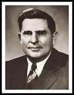 Hubbard Russell
