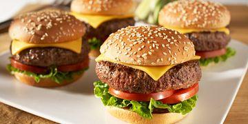 classic-beef-cheeseburgers-horizontal.tif