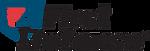 Immucell Logo