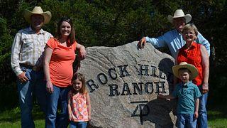 Rock Hills Ranch